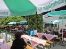 Gartenfest 2012 beim GH REITER_2