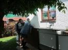 Gartenfest 2012 beim GH REITER_4