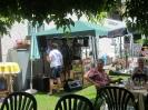 Gartenfest 2012 beim GH REITER_5
