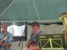 Gartenfest 2012 beim GH REITER_6