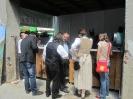 Gaishorner Weinfest 2012_1