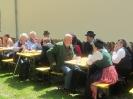 Gaishorner Weinfest 2012_2