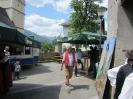 Gaishorner Weinfest 2012_4
