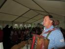 ÖVP WEINFEST 2012 / Gaishorn am See