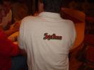 Jaga Buam shirt_1