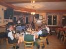 Jaga Buam, Lafenberg Trio, Donnersbacher Almaroas_3