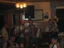 Jaga Buam, Lafenberg Trio, Donnersbacher Almaroas_7