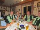 Jaga Buam, Lafenberg Trio, Donnersbacher Almaroas_9