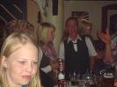 Oktoberfest 2001 REMISE_2