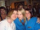 Oktoberfest 2001 REMISE_3