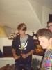 Oktoberfest 2001 REMISE_8