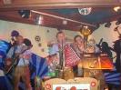 Oktoberfest 2001 REMISE_9