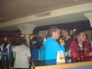 Oktoberfest 2011 REMISE_1